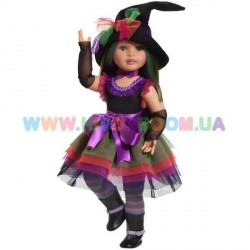 Кукла Бриджит Paola Reina 06544 (344)