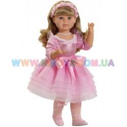 Кукла Балерина Paola Reina 06543 (343)