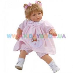 Кукла Барбара Paola Reina (720)