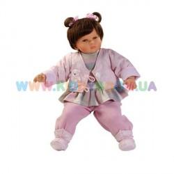 Кукла Барбара Paola Reina (722)