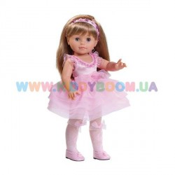 Кукла Балерина Paola Reina 06074 (374)