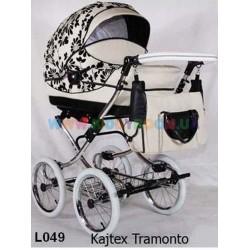 Универсальная коляска Kajtex Tramonto
