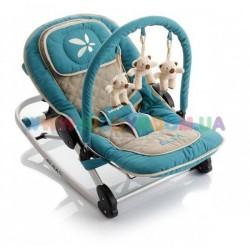 Кресло-качалка Elsa Baby Point