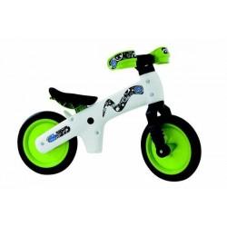 Детский велосипед-каталка (велобег) B-Bip Bellelli