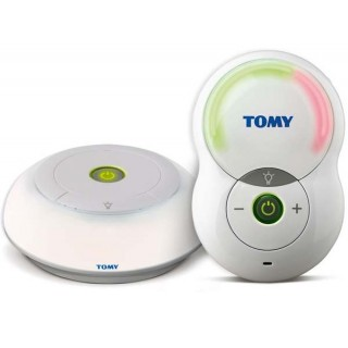 Радионяня Tomy Digital TF-500