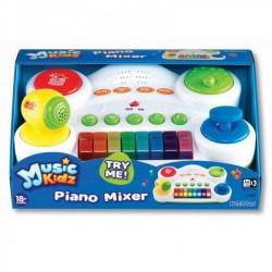 Музыкальная игрушка Синтезатор  NEW Keenway 31955