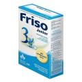 Сухая молочная смесь Friso Фрисолак 3 Junior 400 гр.