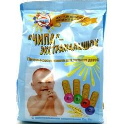 Печенье Малышок экстра (с 5 мес.) 200 гр.