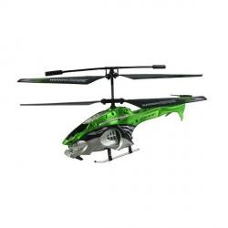 Вертолет на р/у PHANTOM SCOUT Auldey YW858192