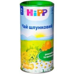 Чай HiPP желудочный (с 2 мес.) 200 гр.