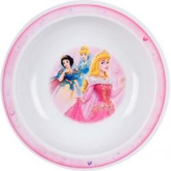 Тарелка глубокая Принцессы Disney 6345080
