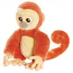 Интерактивная игрушка Emotion Pets Обезьянка Кокос GPH30271/UA