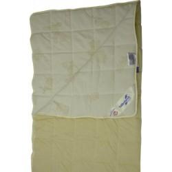 Одеяло Бамбино облегченное 110*140 Billerbeck 0109-11/00