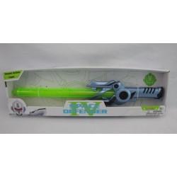 Космический меч 52,5 см TopSky 145435