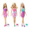 Кукла Барби с кольцом для девочки Barbie Т7584