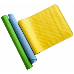 Антискользящий коврик для ванны Roxy Kids ВМ-3474