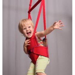 Прыгунок детский Baby BUM модель №2