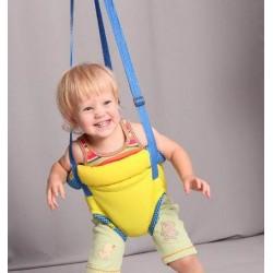 Прыгунок детский Baby Bum модель №3