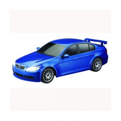 Автомобиль на р/у 1:16 BMW 320SI WTCC Auldey LC258660-6