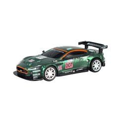 Автомобиль на р/у 1:16 ASTON MARTIN - DB9 Racing Auldey LC258830-5