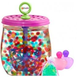 Игровой набор Orbeez Perfume Maker 47130