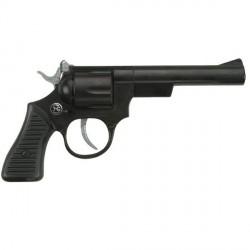 Пистолет Джуниор 100-зарядный Schrodel 9151