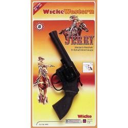 Пистолет детский Jery SchrоdeL 0432