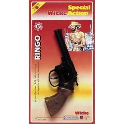 Пистолет детский Ringo SchrоdeL 0434