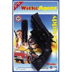 Пистолет  Buddy SchrоdeL 0440