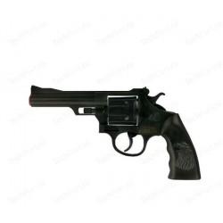Пистолет GSG 9 Schrodel 441