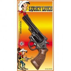 Пистолет детский Denver
