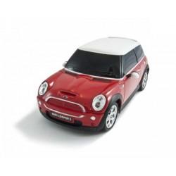 Автомобиль на р/у 1:24 BMW Mini Cooper Rastar 15000