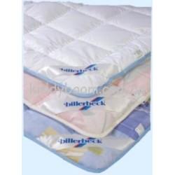 Одеяло Нина 110*140,холофил