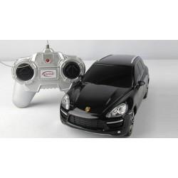 Автомобиль на р/у Porsche Cayenne Turbo Rastar 46100