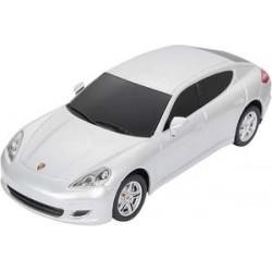 Автомобиль на р/у Porsche Panamera  Rastar 46200