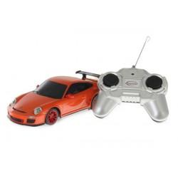 Автомобиль на р/у Porsche GT3 RS Rastar 39900