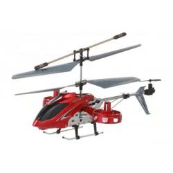 Вертолет на ик-управлении SPL 103 SPL-technik IG210