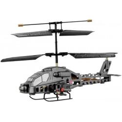 Вертолет на ик-управлении Апач 1822С-1 SPL IG208