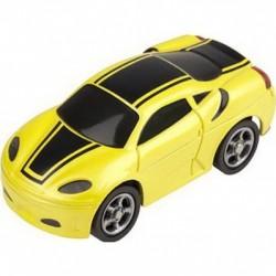 Машинка Tagamoto 640-2416