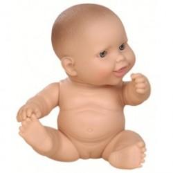 Младенец девочка Paola Reina 01013
