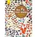 Моя книга природы (укр. язык) Ранок С84900хУ