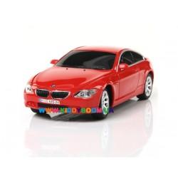 Машина на радиоуправлении BMW 645 Ci Rastar 14700