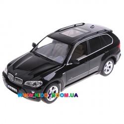 Машина на радиоуправлении BMW X-5 Rastar 23100