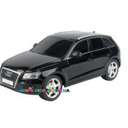 Машина на радиоуправлении Audi Q5 Rastar 38600