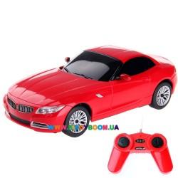 Машина на радиоуправлении BMW Z4 Rastar 39700