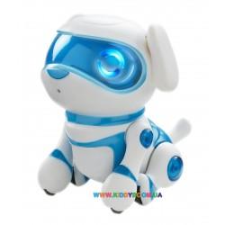 Робот-щенок Newborn Teksta 79140