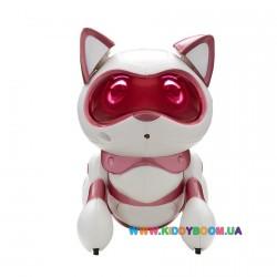 Робот-кошка Newborn Kitty Teksta 95838