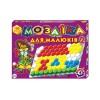 Мозаика для малышей 2 Технок 2216