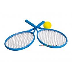 Набор для игры в теннис Технок 2957