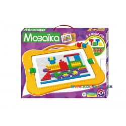 Мозаика 8 Технок 3008